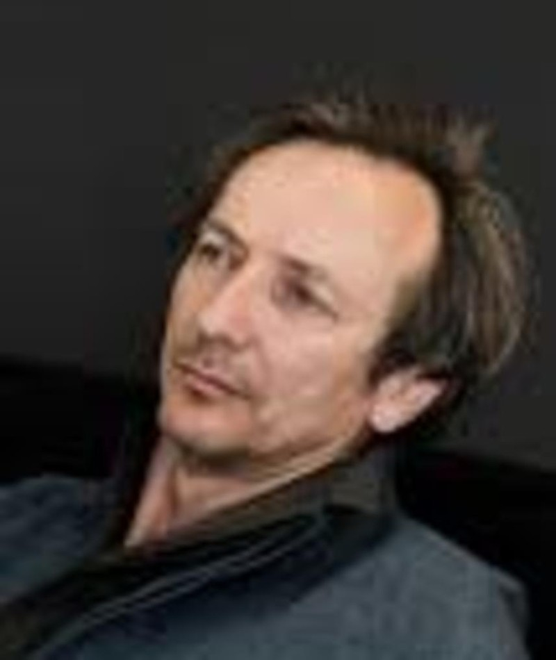 Photo of Volker Bertelmann