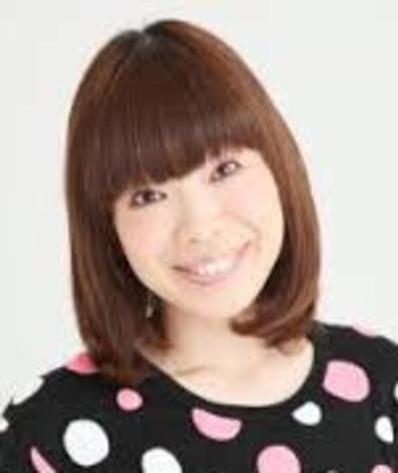 Photo of Wasabi Mizuta