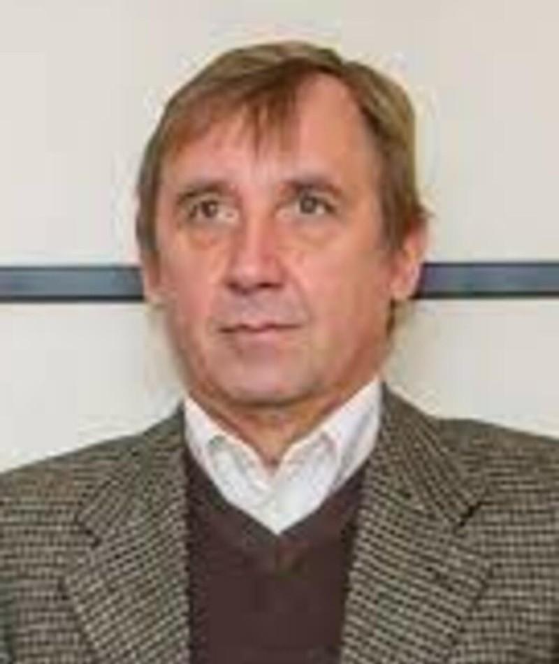 Photo of Elmo Nüganen