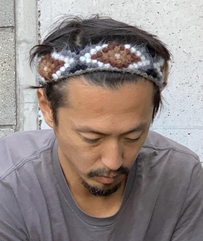 Photo of Yoshio Kitagawa