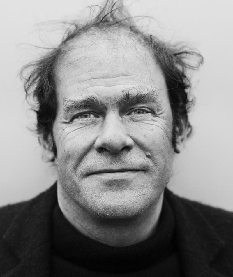 Photo of Koen De Sutter