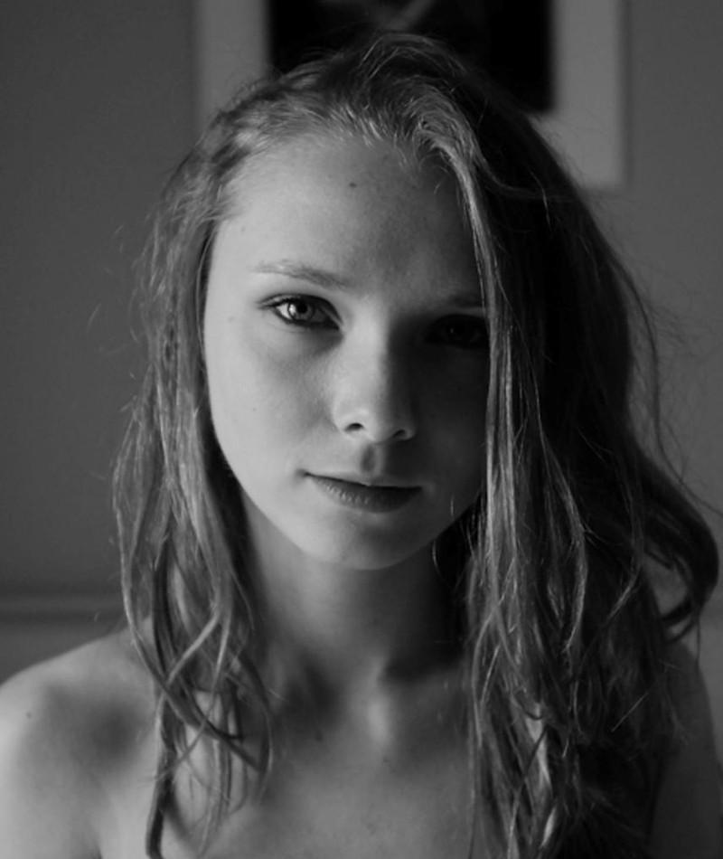 Yana Novikova fotoğrafı
