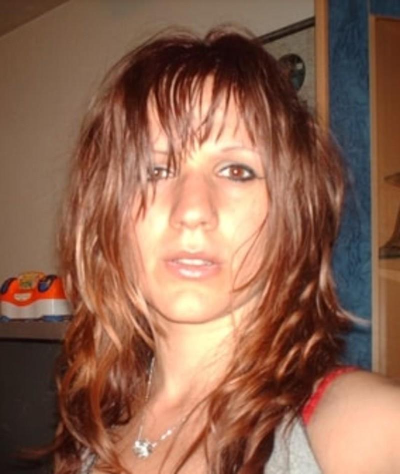 Photo of Séverine Litzenburger