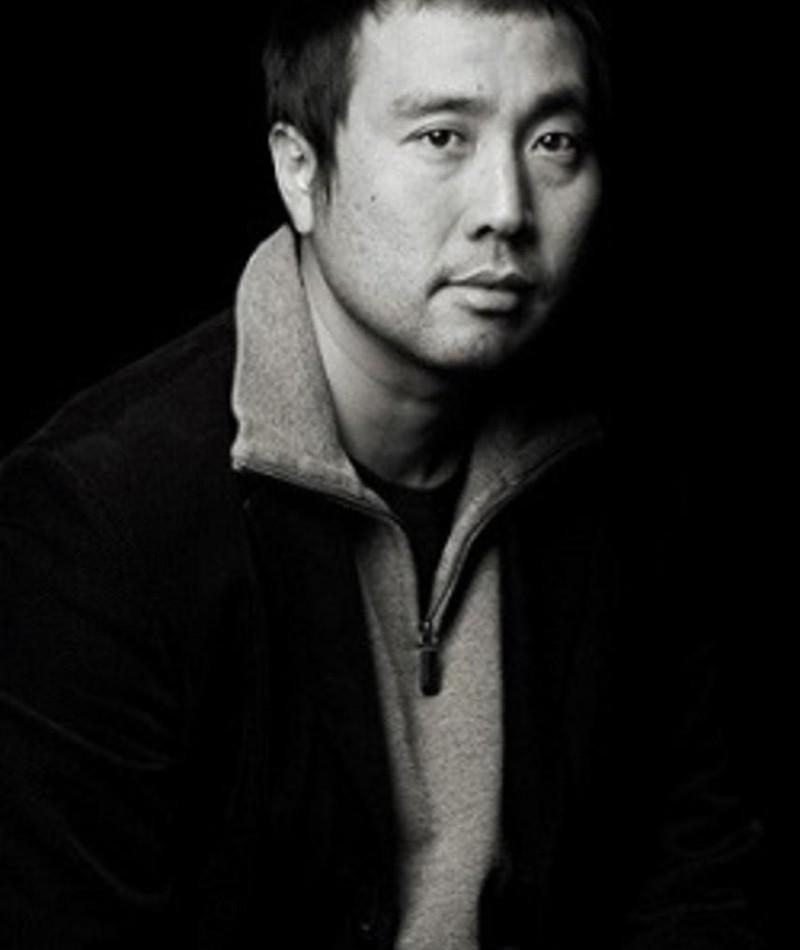 Photo of Lee Mo-gae