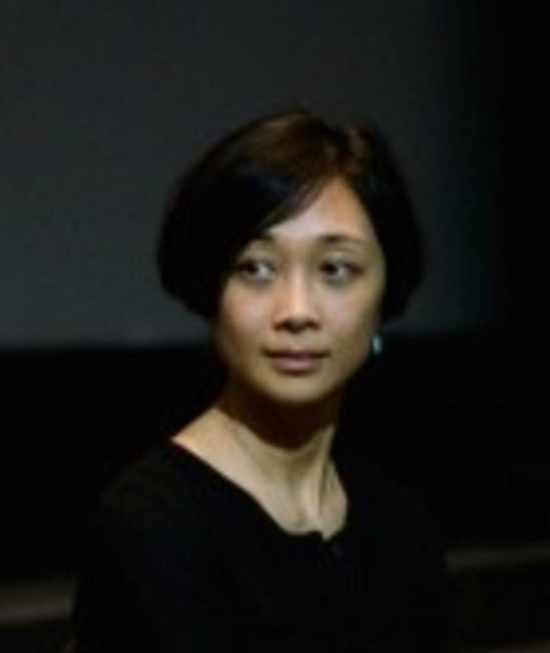 Photo of Liu Xuan