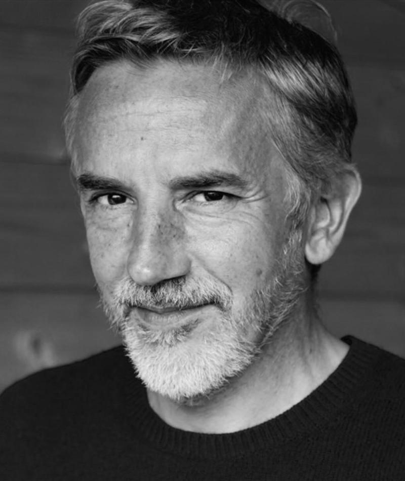 Photo of Jean-Pierre Lorit