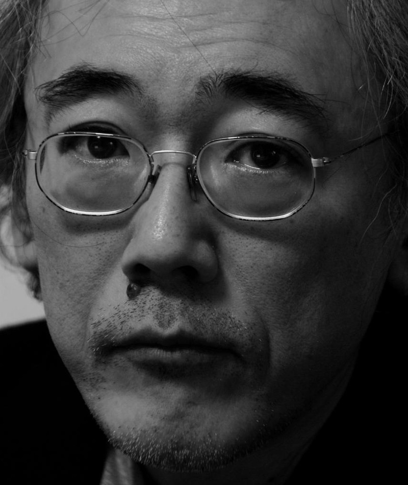 Masahiro Kobayashi fotoğrafı