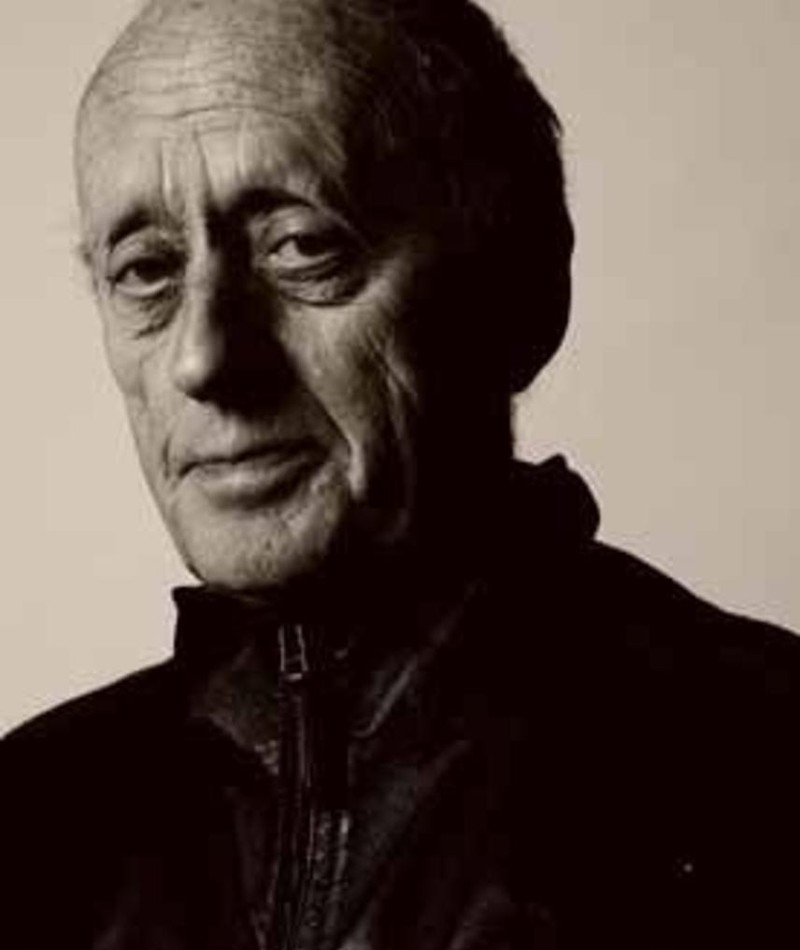 Photo of Kenneth Colley