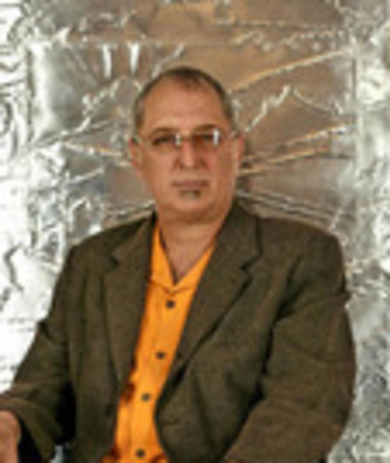 Photo of Jerry Kramer