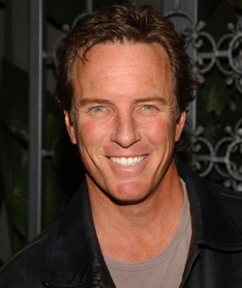 Photo of Linden Ashby