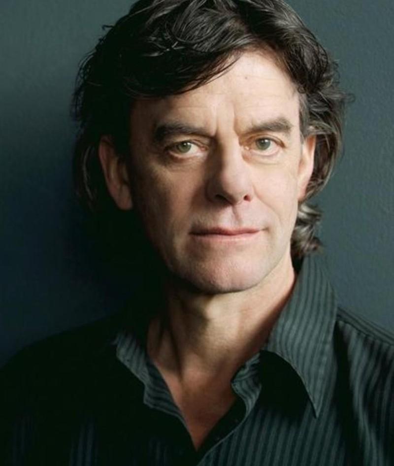 Photo of Tom McCamus
