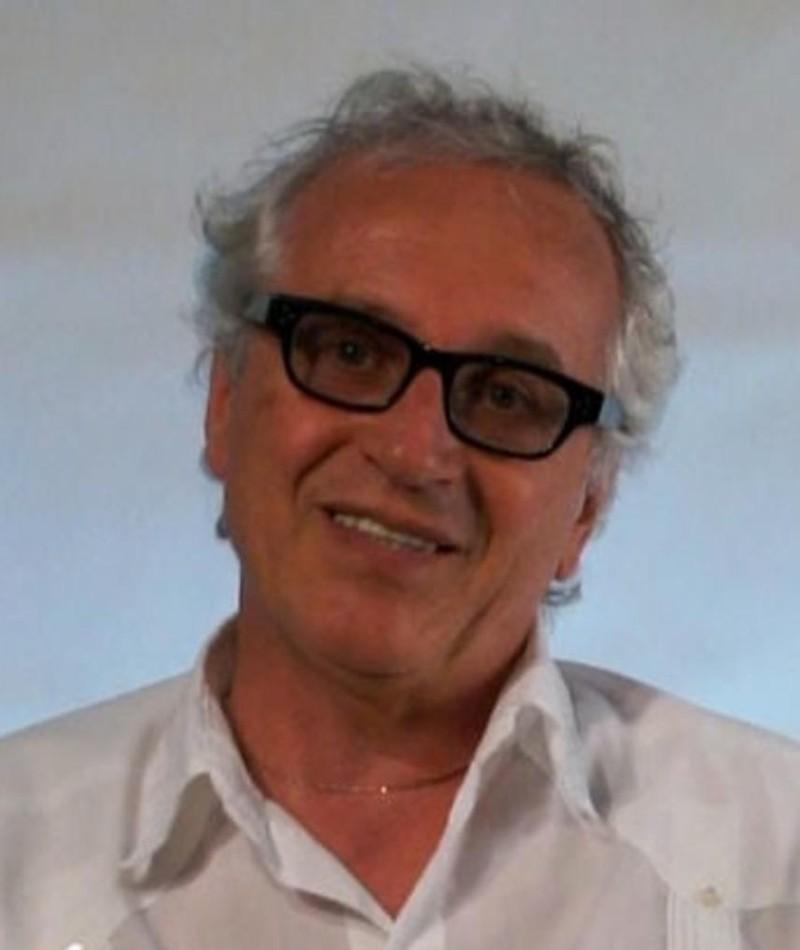 Photo of Michel Ouellette