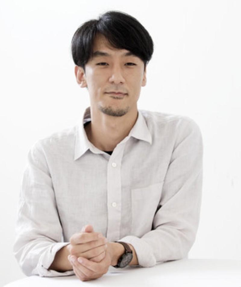 Photo of Igarashi Kohei