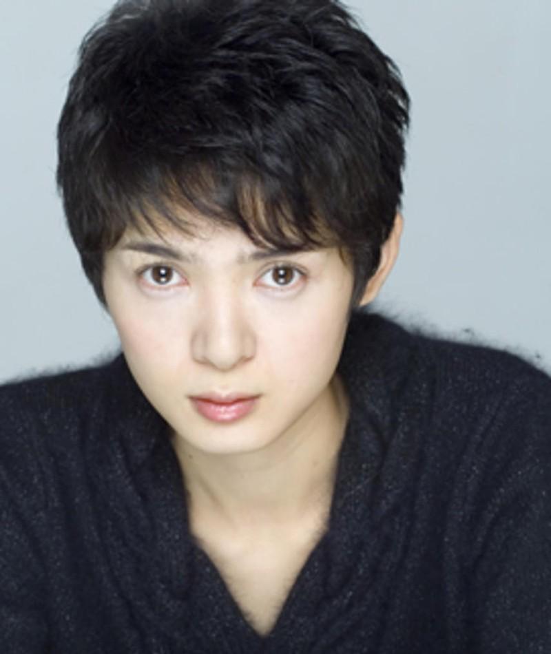 Fusako Urabe fotoğrafı