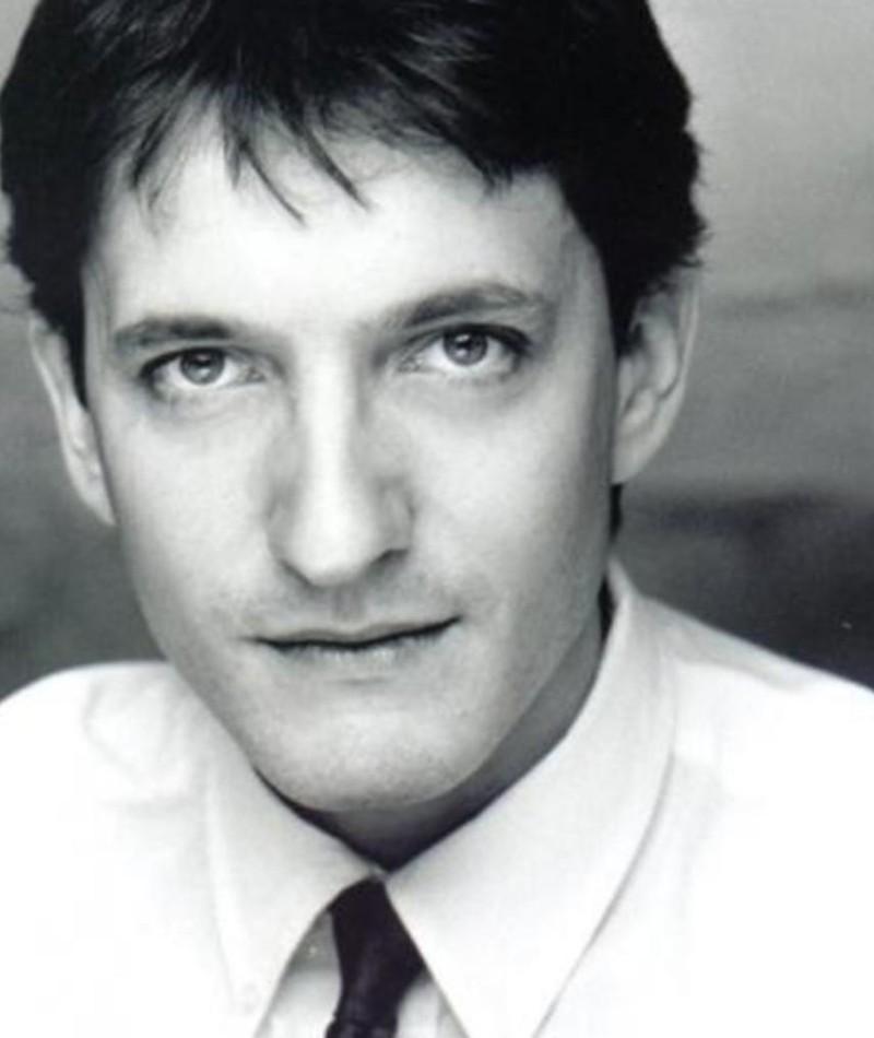 Milutin Dapčević fotoğrafı