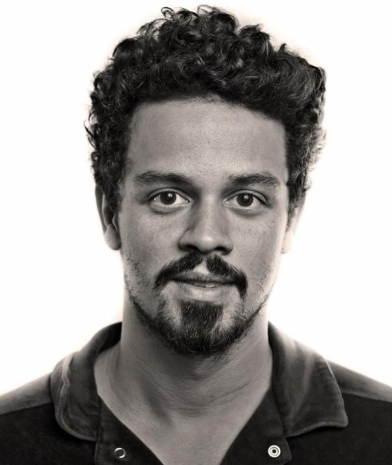Gambar Jonathas de Andrade