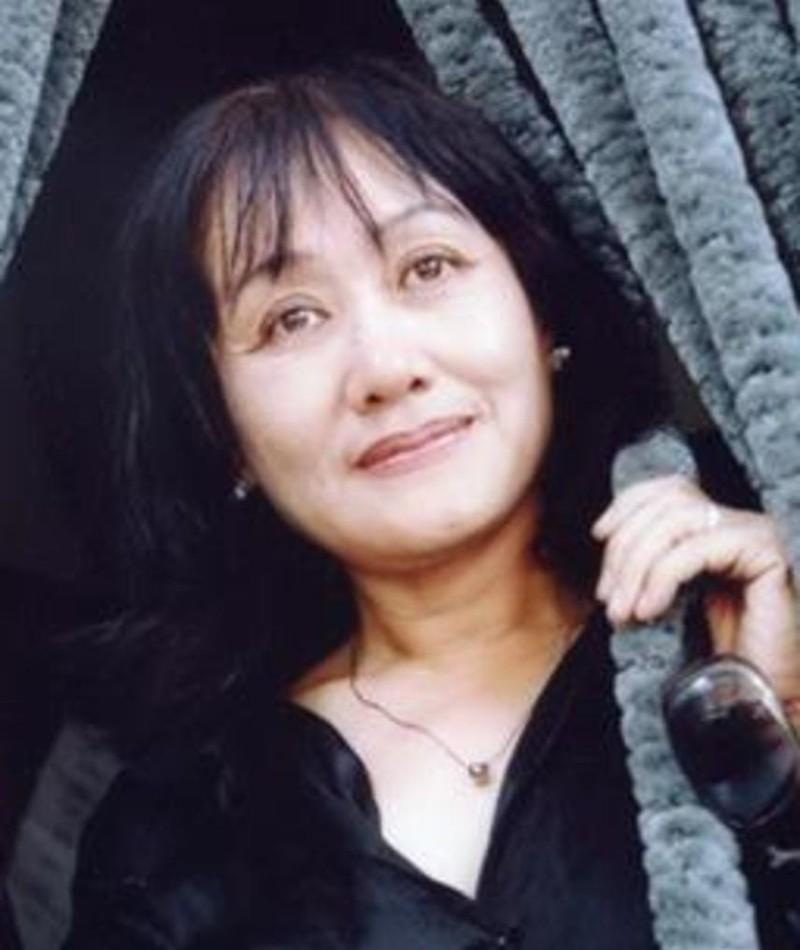 Foto de Nguyễn Thị Minh Ngọc