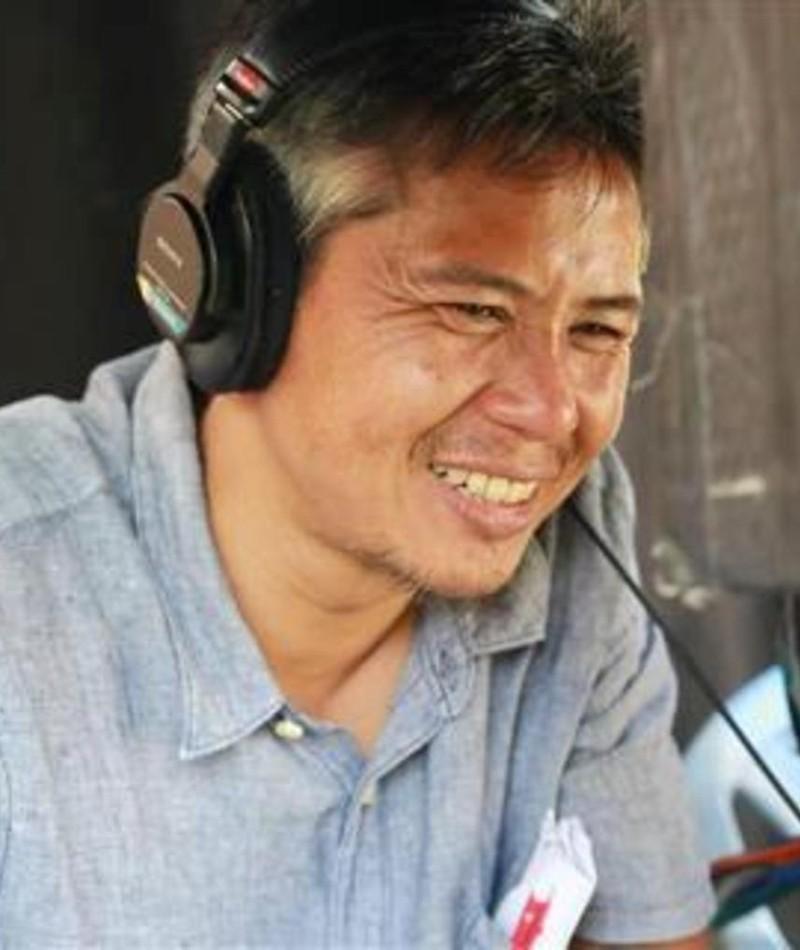 Foto de Đỗ Quang Minh