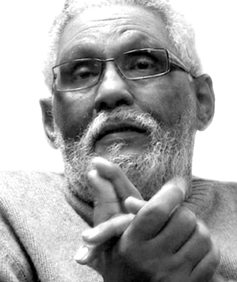 Photo of Eliseo Altunaga