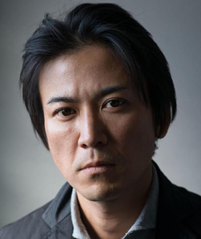 Photo of Shima Ohnishi