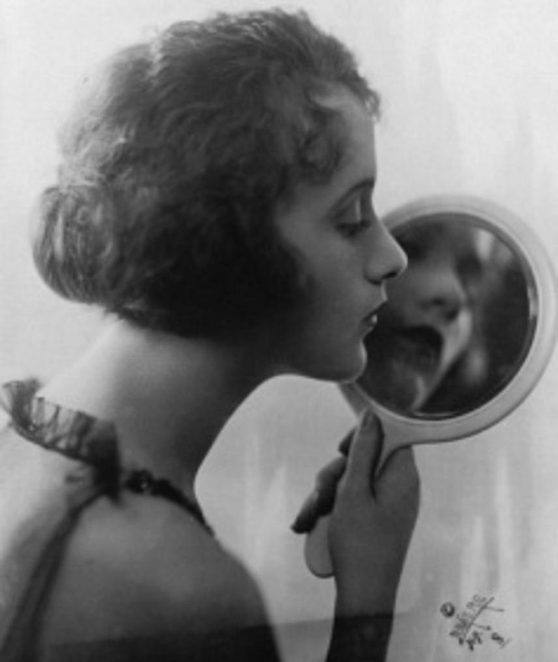 Photo of Constance Talmadge