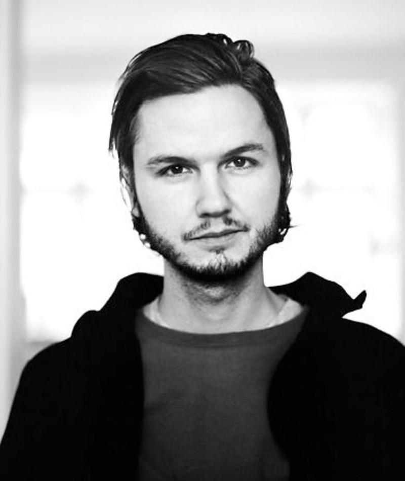 Foto di Jeppe Rønde