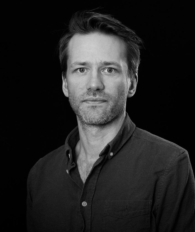 Foto de Hans Appelqvist