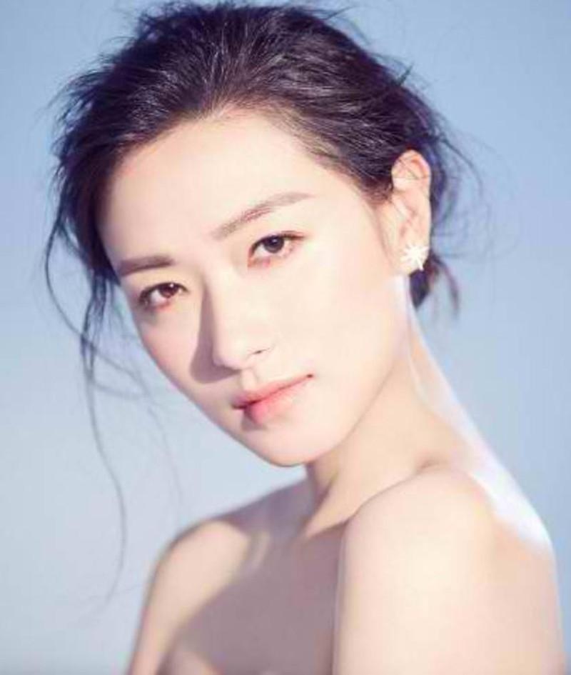 Foto de Qian Wan