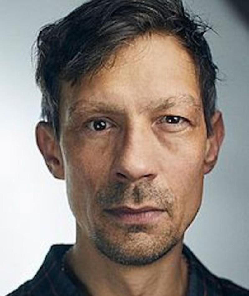 Foto de Steffen Höld