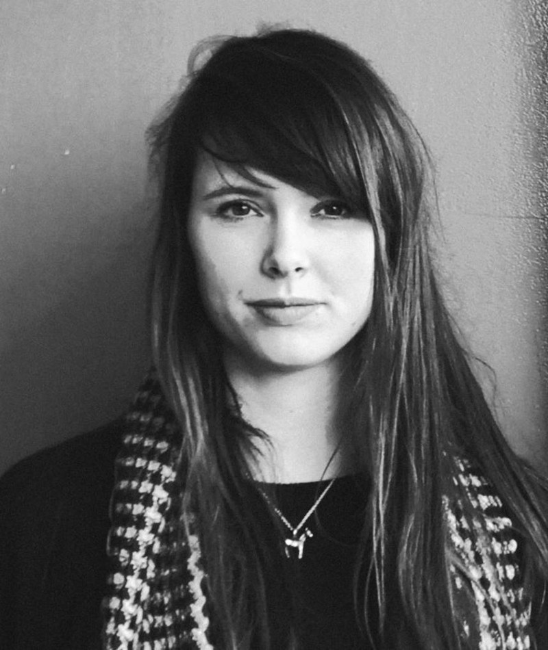 Photo of Olivia Rochette