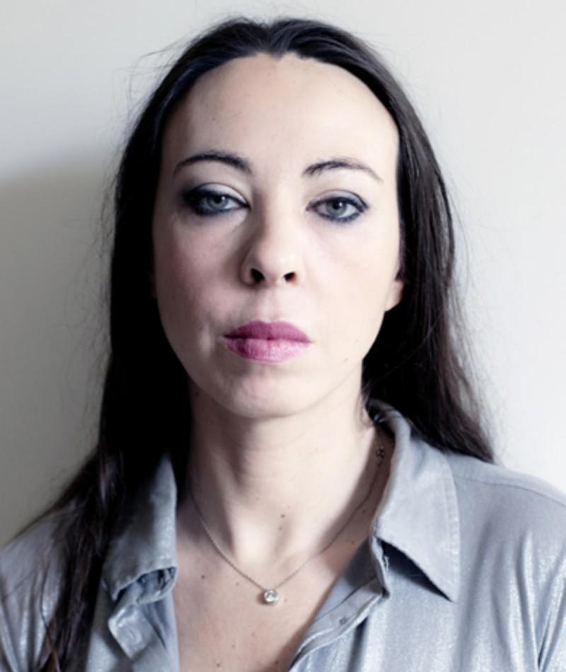 Photo of Marina de Van