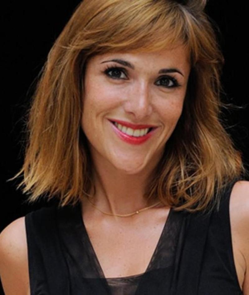 Photo of Victoria Bedos