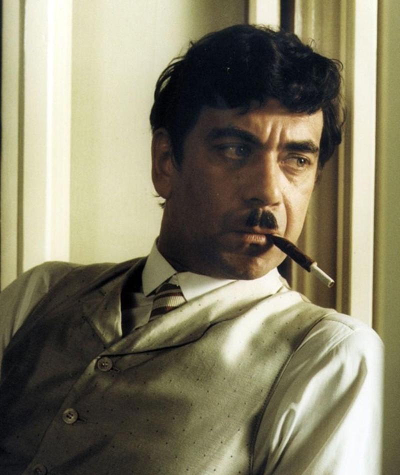 Photo of Petr Čepek