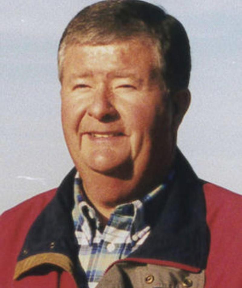Gambar Jim Charleston