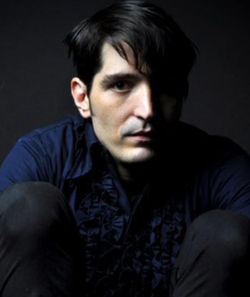 Photo of David Dastmalchian