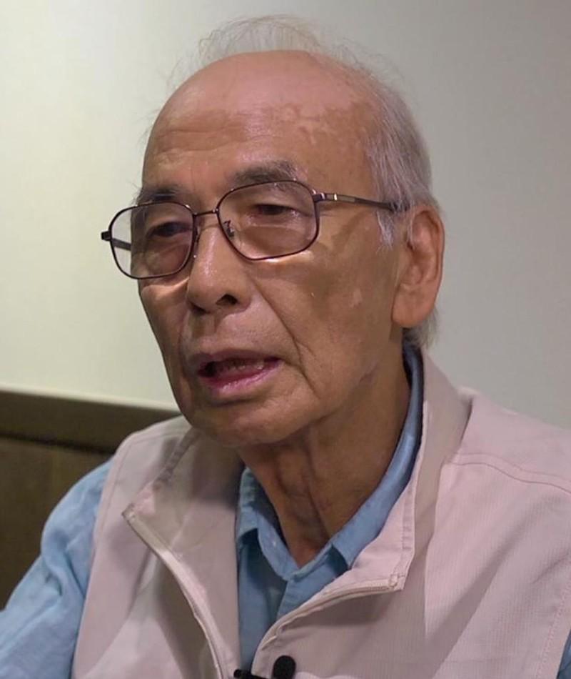 Photo of Jun'ya Satô