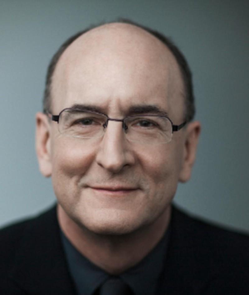 Photo of Peter Gelb