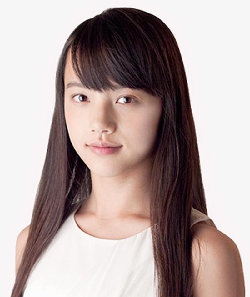 Photo of Kaya Kiyohara