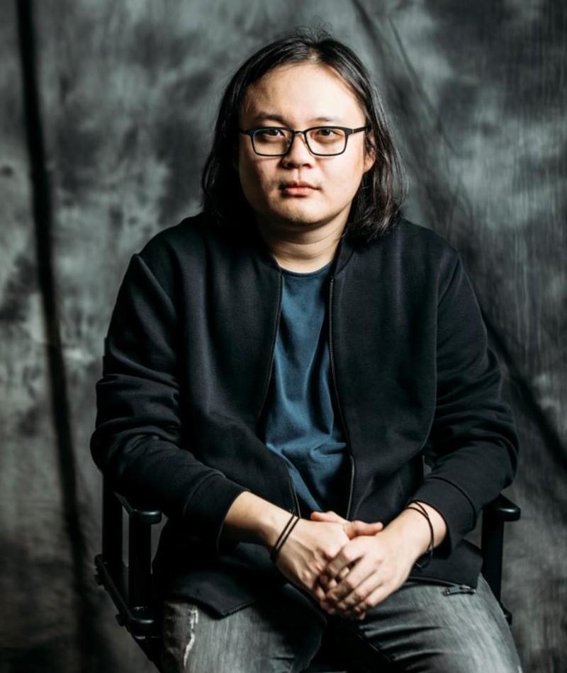Foto de Yang Qiu