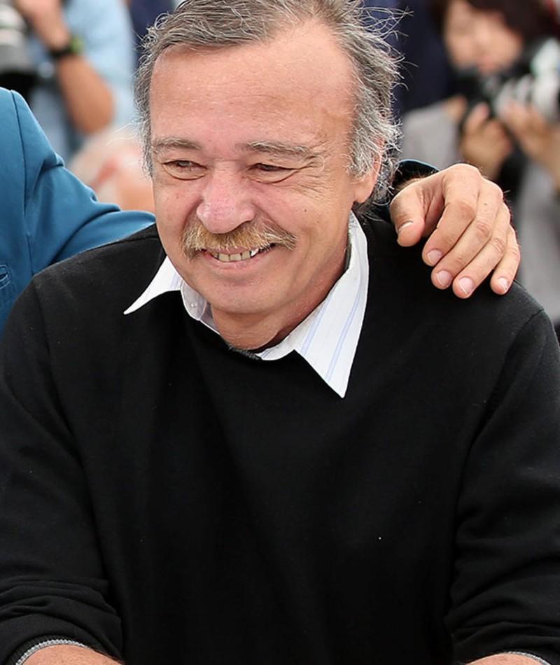 Photo of Corneliu Cozmei