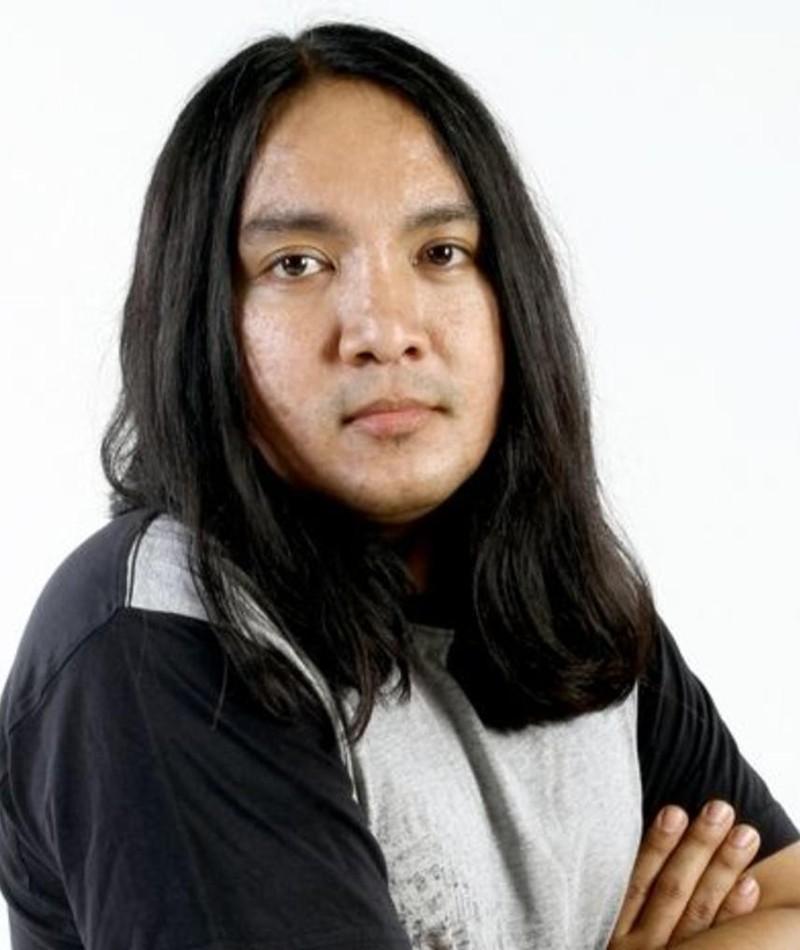 Photo of Bintang Bete
