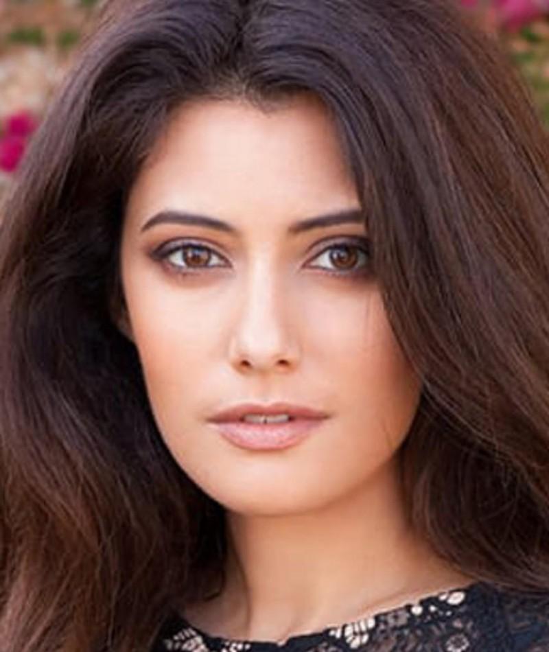 Photo of Sibylla Deen