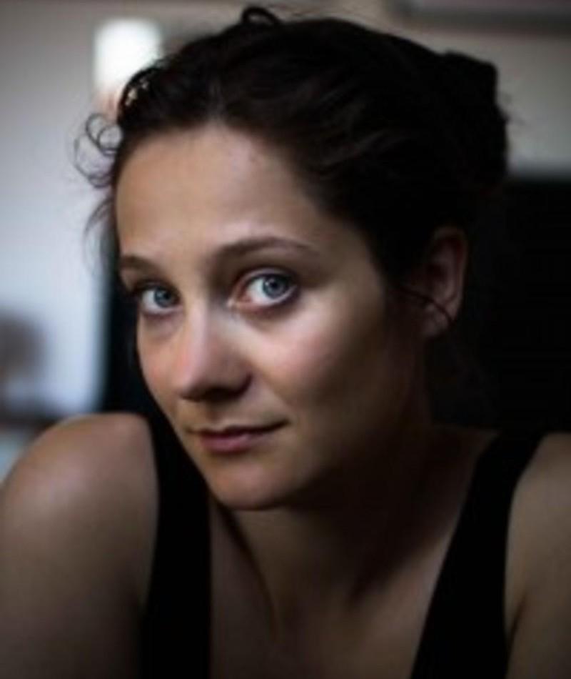 Photo of Lea Glob