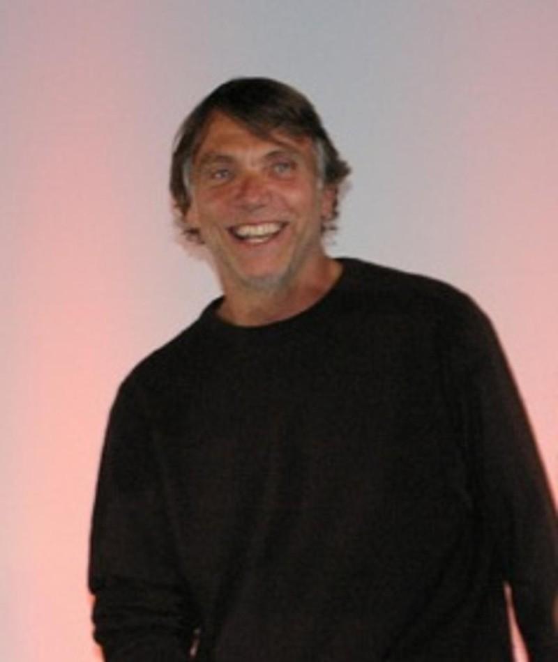 Photo of Jerome Foulon