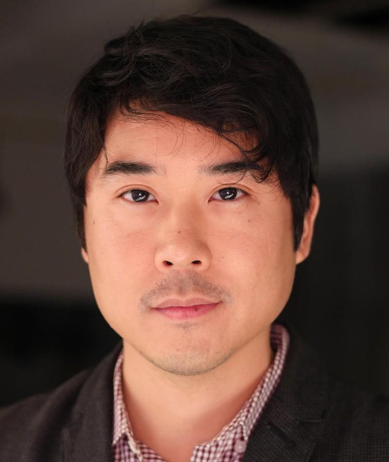 Photo of Jun Hee Lee