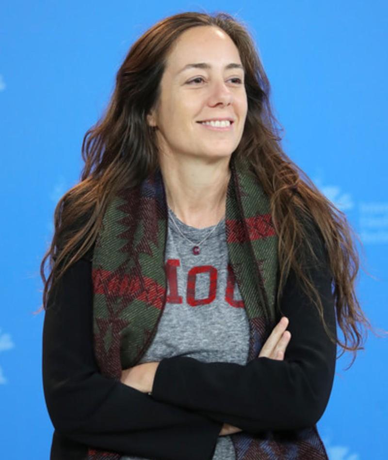 Photo of Natalia Meta