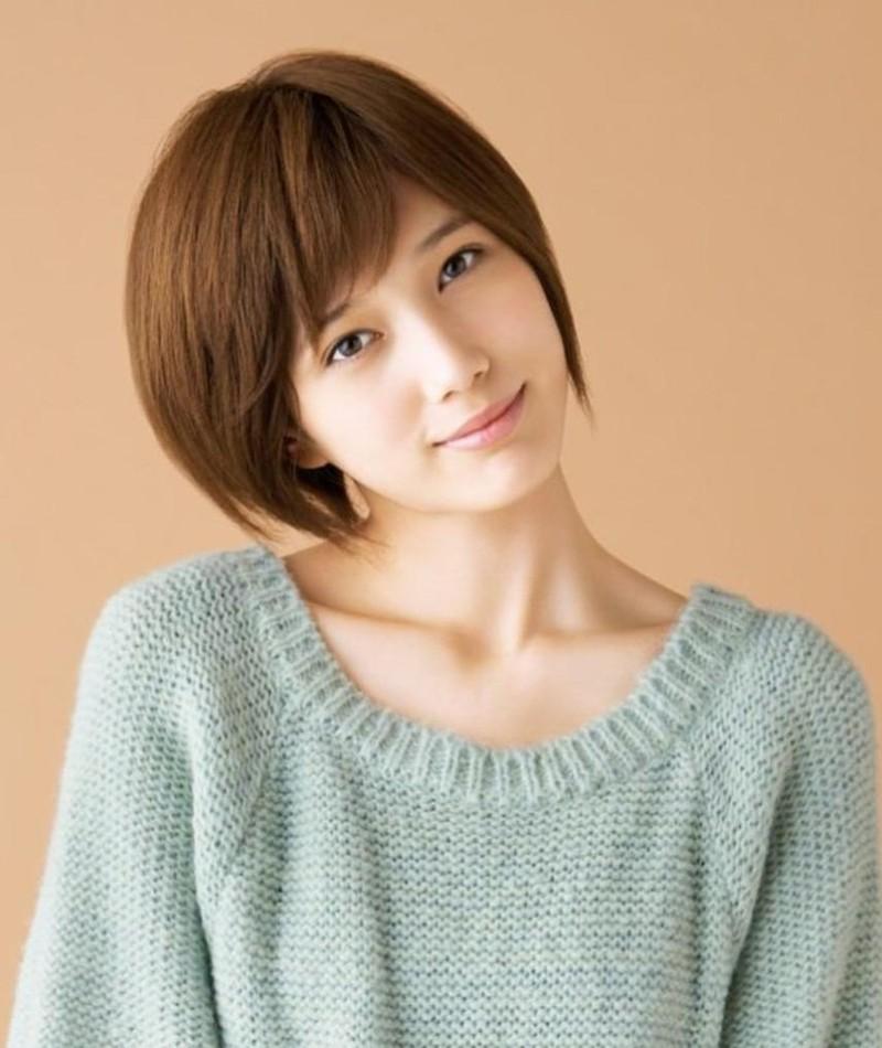 Photo of Tsubasa Honda