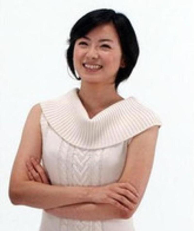 Sachiko Tanaka fotoğrafı