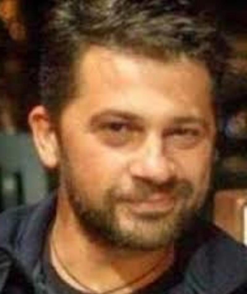 Photo of Bülent Isbilen
