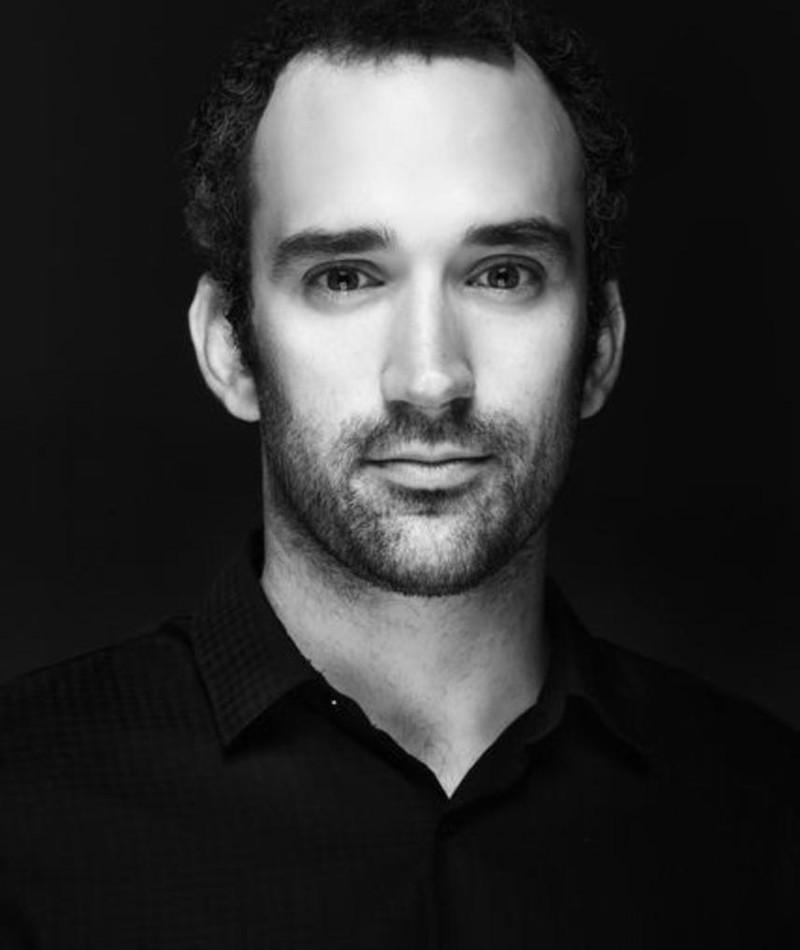 Photo of Marko Cindric